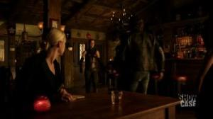 LostGirl51