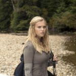 The 100 S01E03 – Earth Kills
