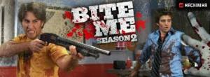 Bite me S02E021