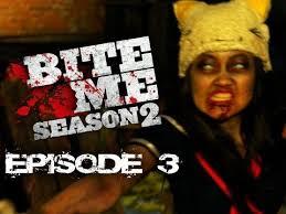 Bite Me S02E032