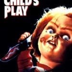 Watchaholics Horror Challenge: Gyerekjáték