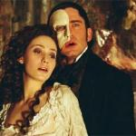 Watchaholics Musical Challenge – Az operaház fantomja (2004)