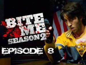 Bite me S02E081