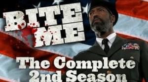 bite me S02E103