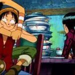 One Piece – Dead End Adventure