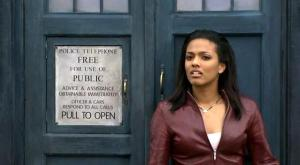 doctorwho_season3_pic3