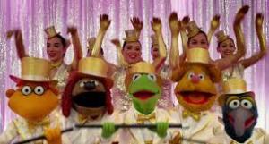 muppets5