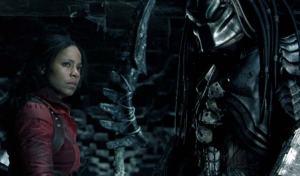 alien vs. predator2