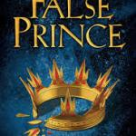 Jennifer A. Nielsen – A hamis herceg (A hatalom-trilógia 1.)