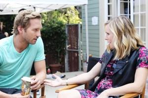 Újabb színész a Veronica Mars sorozatban