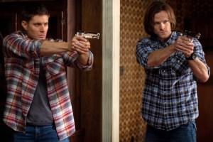 supernatural_season9_pic1