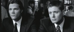 spn_monstermovie_pic2