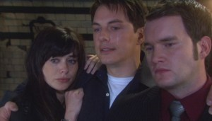 torchwood_season2_pic4
