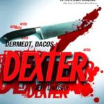 Jeff Lindsay: Dermedt, dacos Dexter