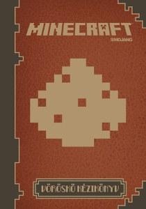 Ideje, hogy mindenki építsen! – Magyarul is megjelennek a Minecraft kézikönyvek