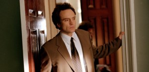 westwing.s02.2