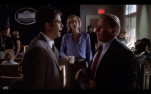westwing.s03.2