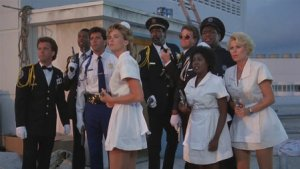 policeacademy5_pic5