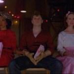 American Horror Story S04E13 – Curtain Call