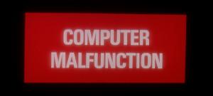 2001_computer_malfunction