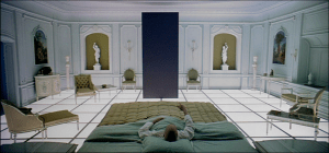 62-monolith-in-room1