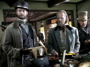 deadwood.s02.1