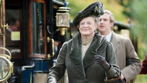 downtonabbey3