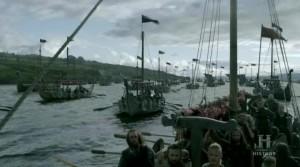 vikings.s03.e07.3