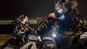 avengers2.k.1
