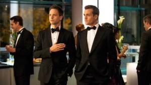 suits_season2_pic2