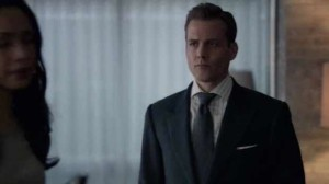 suits_season2_pic4