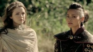 Once-Upon-A-Time-2x09-14