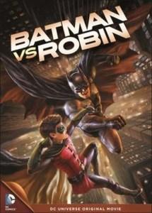 Batman-vs-Robin-2015