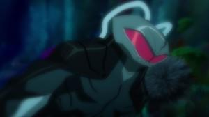 Black_Manta_Throne_of_Atlantis_0001