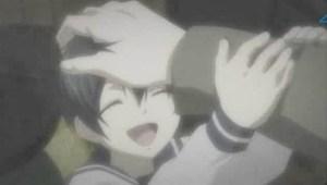 Kuroshitsugi-Black-Butler-ep-17-Screenshots-kuroshitsuji-17382644-687-389