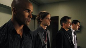 criminalminds.s05.1