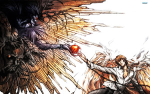 death-note-14115-2560x1600