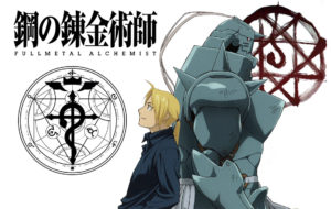 fullmetal_alchemist_brotherhood_wallpaper_by_xylatakura07-d6yn4vu