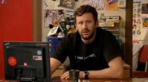 itcrowd_season4_pic1