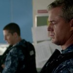 The Last Ship S02E06 – The Long Days Journey