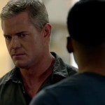 The Last Ship S02E07 – Alone and Unafraid