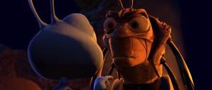 A-Bug-s-Life-a-bugs-life-34410816-1920-816