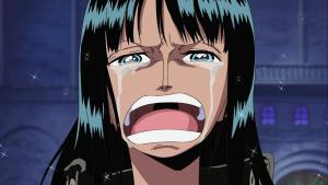 One Piece5