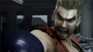 Paul_-_Console_Opening_Movie_-_Tekken_6