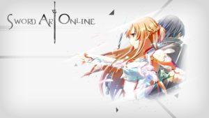 Sword.Art.Online.full.1424444