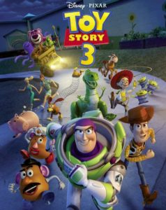 Toy_story_3_4393