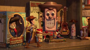 Woody-Collection-Items-toy-story-2-33230497-1920-1080