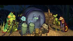 a-bug-s-life-77395