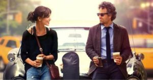 12412-Begin-Again-Movie.1200w.tn