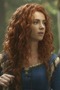 amy-manson-as-merida-once-upon-a-time-s5e1